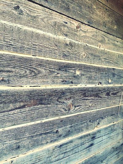 Urban Style Vintage Wooden Textured Background Wooden Background Wooden Texture Wooden Texture Background Textured Background Architecture Wooden Textures Construction Wooden Backgrounds Business Marketing Design Building Wood Textured  Wooden Wall Background Wood - Material Woodworking Woodwork  Textures And Surfaces Wooden Structure Urban Urban Background Urban Textures