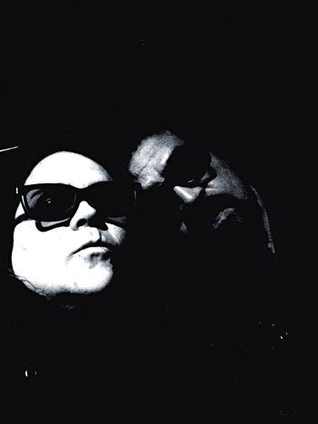Bad boys ! Jaja! NEM GoodKarma IPSLight IPSBW NEM Self NEM Boundlesslove NEM Black&white Streetphoto_bw EyeEm Best Shots - Black + White