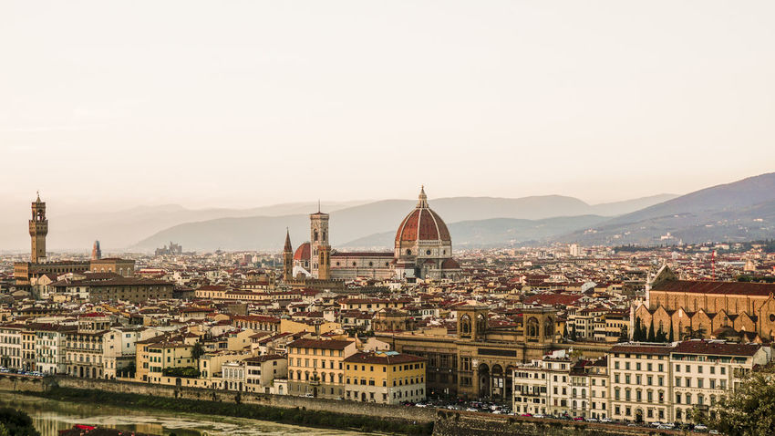 Architecture Architecture_collection Firenze Florence Italia Italian Architecture Italianeography Italy Italy Holidays Sony Sony A6000 Sonyalpha Sonyimages Sunset Sunset_collection Toscana Tuscany Tuscany Countryside Urban Urban Exploration Urban Geometry Urban Spring Fever Urbanphotography