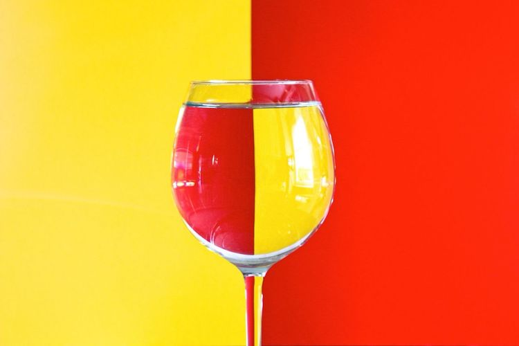 Popular Photos Wine Water Reflections The Explorer - 2014 EyeEm Awards Crystal Clear Getting Creative Deceptively Simple
