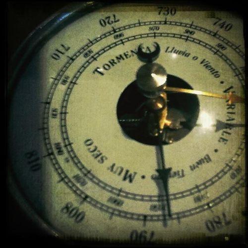 el tiempo The Time Le Temps