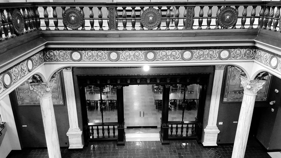 Blackandwhite Photography Reading vi Walking Around Getting In Touch Check This Out Public Library Jolly Escaping Hi! Amazing Architecture