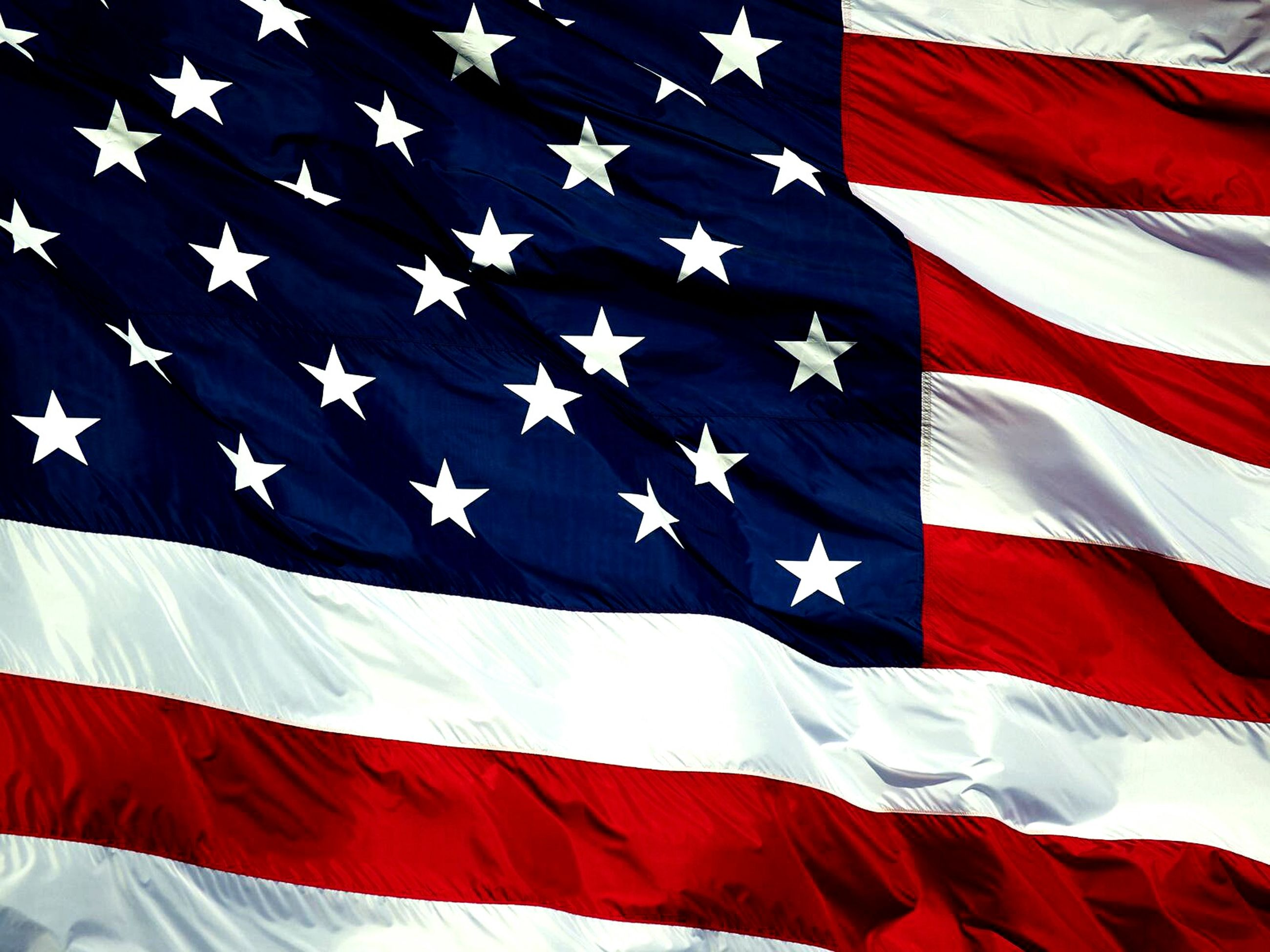 patriotism, identity, flag, striped, national flag, red, american flag, fabric, textile, full frame, backgrounds, multi colored, low angle view, star shape, white color, pattern, culture, pride, wind, colorful