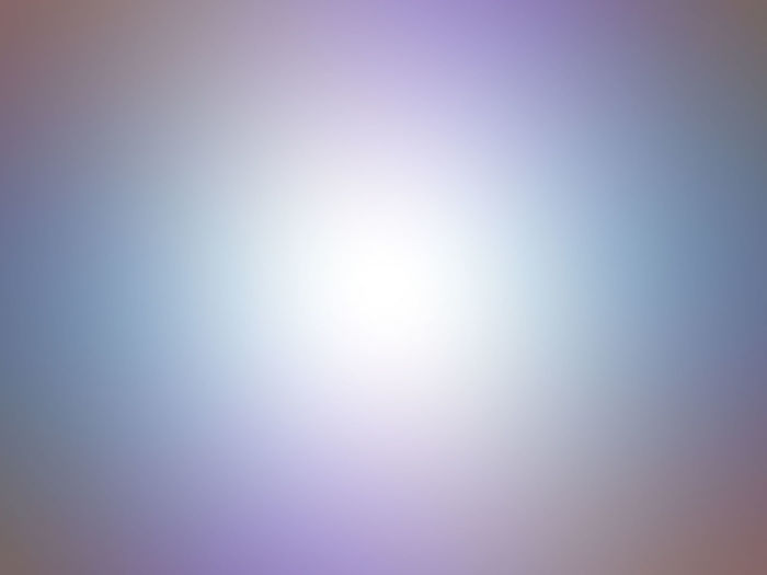 Abstract image of blue sky on sunny day