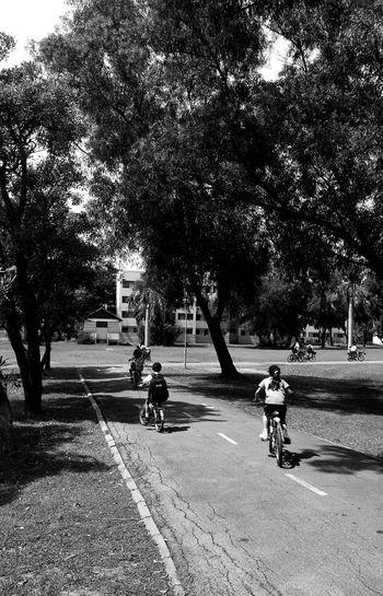 Hanging Out Taking Photos Enjoying Life Thailand Black & White Black And White Huawei P9 Plus Huaweiphotography