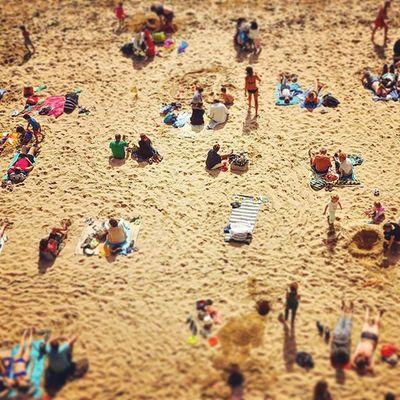 Une journée à la plage 🌊👙🍦🌞 Nikonfr Unmomentsidoux Igersfrance Igersbretagne Saintmalo Sea Summer Photography Harbor Beach Bikinilovers Bikini Picsoftheday Coeurpostal Hot Sand Nofilter Instagramtags TBT  Jaimelafrance Jaimelabretagne