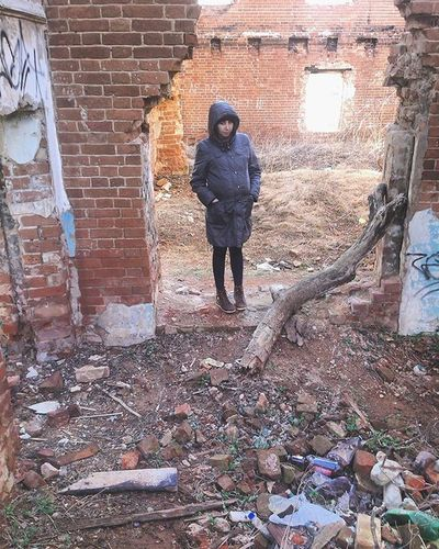 сталкер заброс любимая Stalker Abandon Abandoned Abandonedplaces Beloved Wife