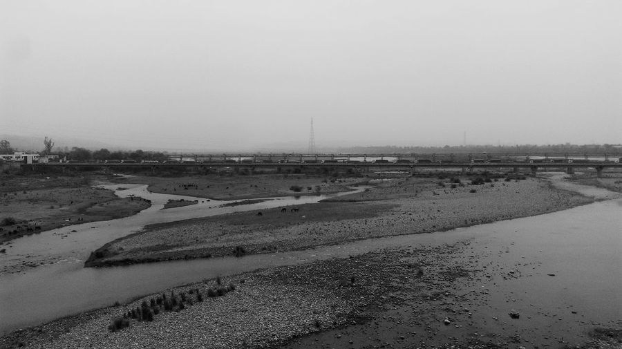 Landscape Fog Day Outdoors Sky No People Water Nature EyeEm Best Shots Nature Collection Scenics Travel Photography Blackandwhite Growth Beauty In Nature Nature Travel Destinations Agriculture Nature_collection Nature Photography Nature_perfection