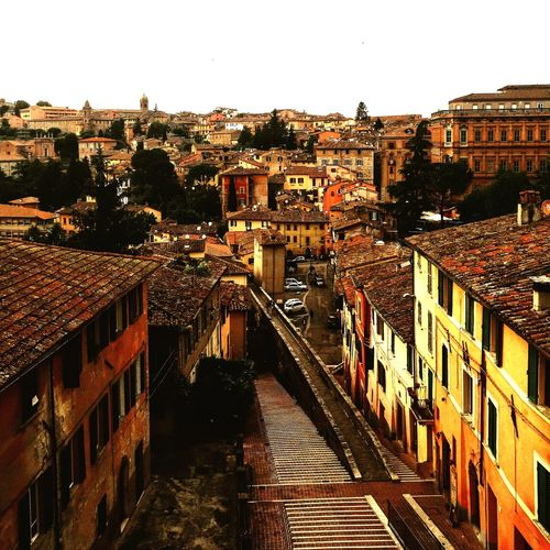 Perugia Italy Urbanphotography Urban Landscape Urban Views Colors