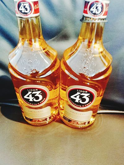 Double Trouble Me Gusta Licor43