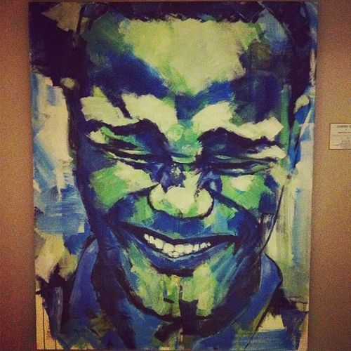 Smile Art Southafrica