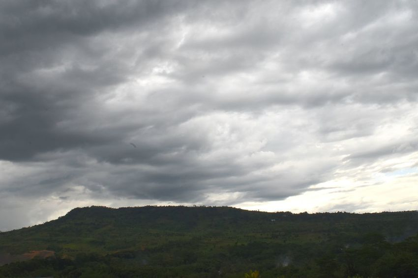 sky Sky Cloud Alam Indonesia INDONESIA Rain EyeEm EyeEm Gallery Travel Hambalang