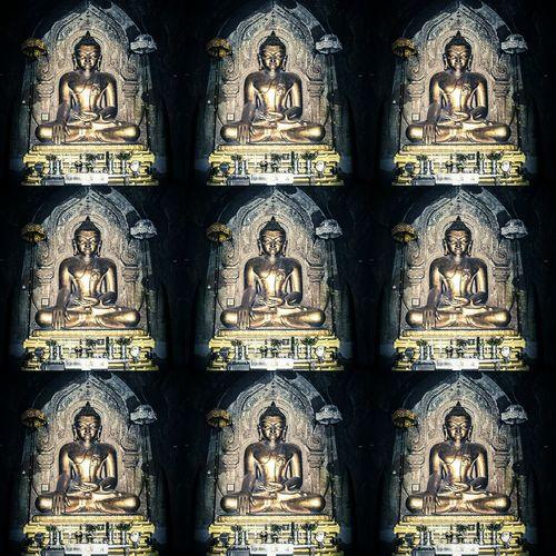 Buddha Buddha Image Buddha Temple Buddha Statue Buddhism Gold Goldcollection Religion Myanmar Myanmar Myanmarphotos Myanmar Pagoda Myanmar Temple