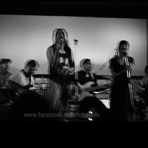 8/4/2014 Apartmentkhunpa featuring อรอรีย์ At Jam Factory Apartmentkhunpa อรอรีย์ Fotofoolswork Nikondf