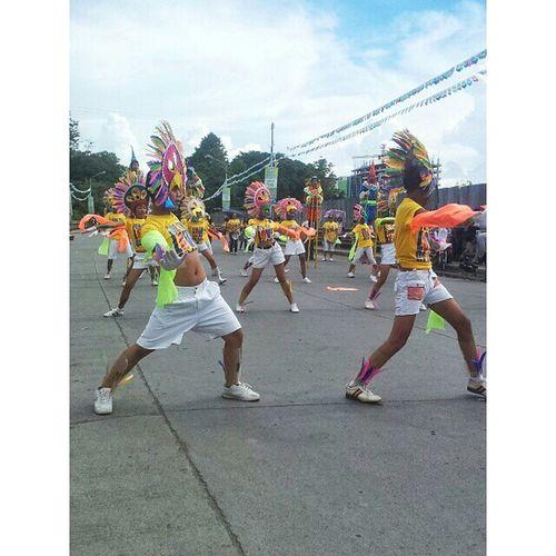 To The LEft Itsmorefuninthephilippines Wowphilippines Choosephilippines Piñas  filipinas pilipinas