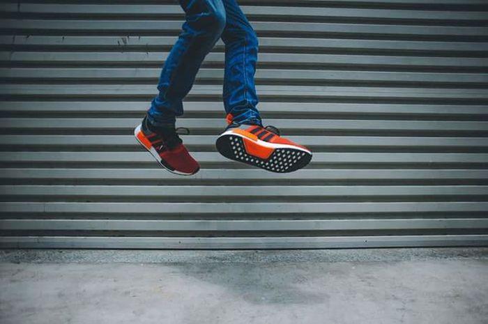 Today. I wear .... Adidas Adidasnmd Boost Photoshooting Photooftheday Photography Still Life Shoting TheDay Eldipi