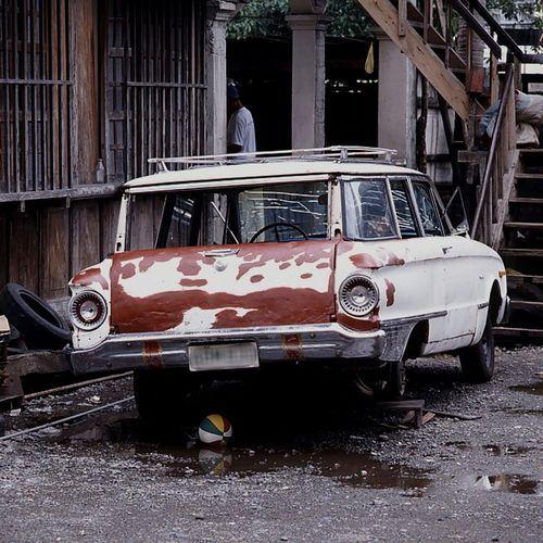 Car Philippines
