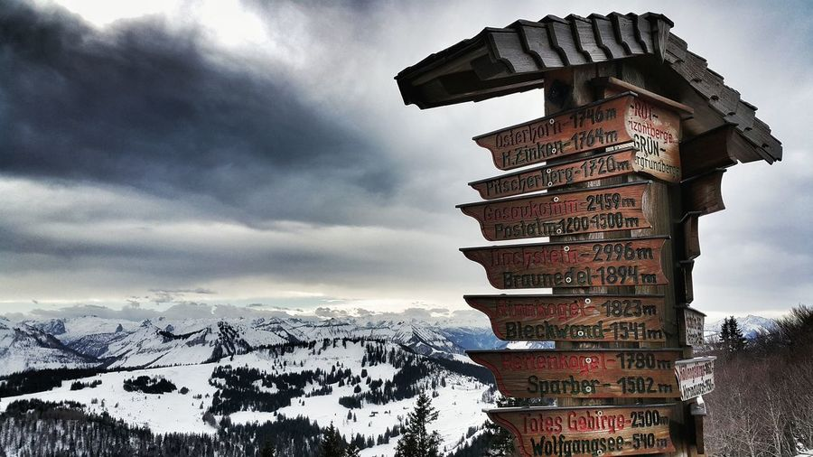Austria Photos Mountains Landscape Mountains And Sky Clouds And Sky Cloudpark Samsung Galaxy Note 4 Landscape_Collection Taking Photos Showcase: February Streamzoofamily The Great Outdoors - 2016 EyeEm Awards