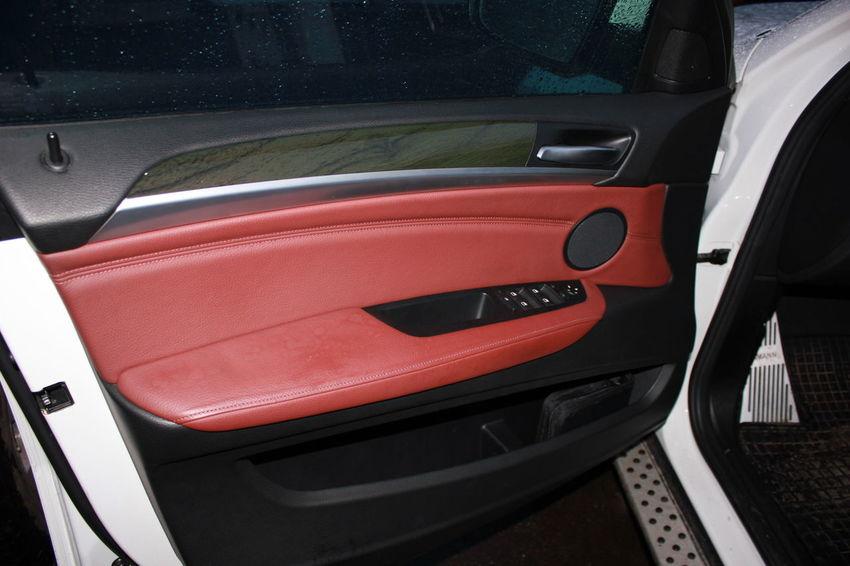 Bmwx6 тюнинг аквапечать автозвук автовыставка автомобиль стайл Тюнинг БМВ Car аквапринт Bmwlove Bmw