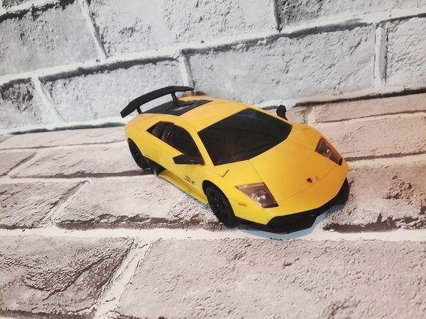 Yellow No People Cars Lamborgini  EyeEmNewHere