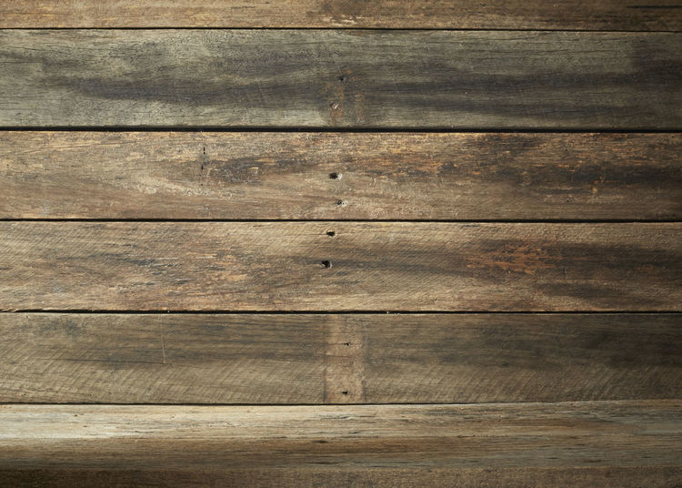 Wooden Wall Wood Table Background Texture Old Floor Plank Board Pattern Surface Timber Panel Natural Material Brown Design Vintage Hardwood Backdrop Textured  Structure White Dark Nature Grunge Abstract Parquet Rough Empty Desk Grain Carpentry Retro Oak Decor Weathered Top Pine Wood - Material Backgrounds Full Frame Wood Grain No People In A Row Flooring Close-up Wood Paneling Knotted Wood Dirty Surface Level Outdoors Textured Effect