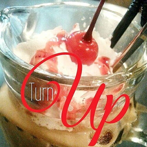 Turn down for what ? ? Coffee ☕ Nydc Weekend Typography First Eyeem Photo