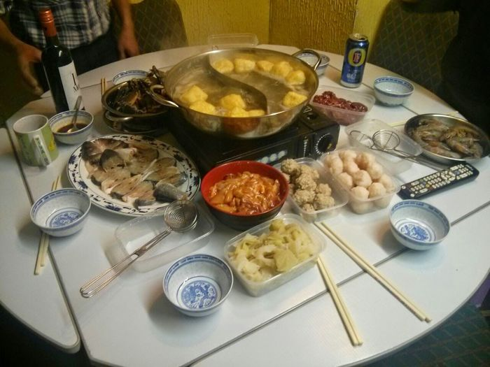 Chinese Food Dumpling  Lamb - Meat Dim Sum Asian Food Healthy Eating Ready-to-eat Food Plate Food And Drink Indoors  Bowl Meal Chinesenewyear Yummy Meat! Meat! Meat! Hotpot Hotpot Dinner Hotpot! Inlaws Freshness Table Chinesenewyears
