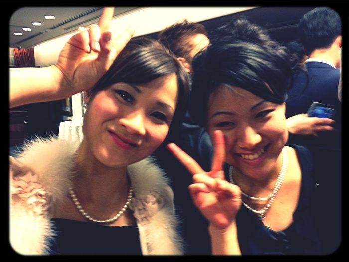Suzuki Sisters