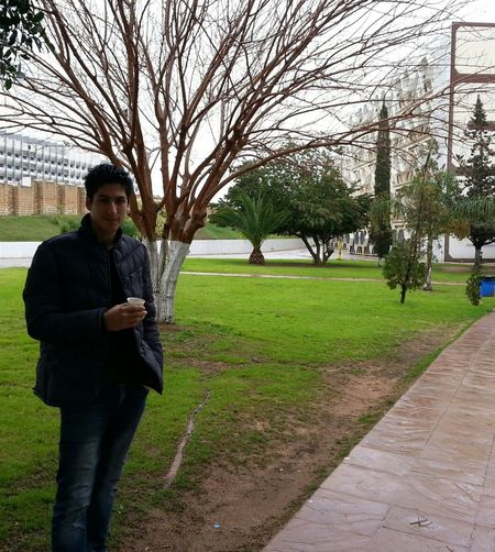 University Of Tripoli