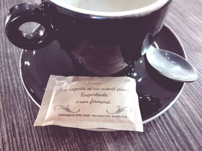 Black Blackcup Breakfast Sugar Sugar Cane Black Coffee Espresso Beverage Mocha Cappuccino Caffeine Latte Roasted Coffee Bean Cafe Macchiato Espresso Maker Coffee Hot Drink