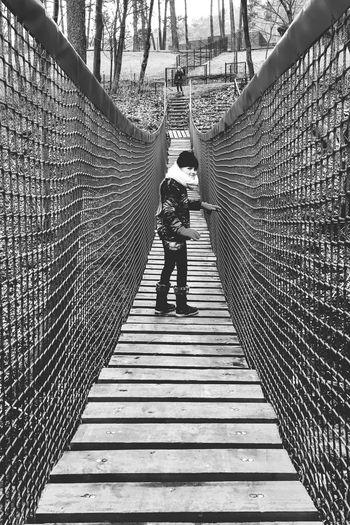 Bnw Bnw_captures Bnw_collection Blackandwhite Black And White EyeEm Best Shots - Black + White Portrait Girl EyeEmBestEdits EyeEm Best Shots Showcase March EyeEm Best Edits Iphonesia Iphonephotography The Week Of Eyeem EyeEm Gallery Iphone6s Symmetry EyeEmBestPics EyeEm Best Shots - Landscape IPS2016People