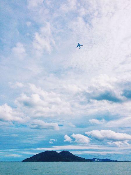 The Week On EyeEm Penang Malaysia Skyhunter Malaysia Truly Asia Visit Malaysia Malaysian