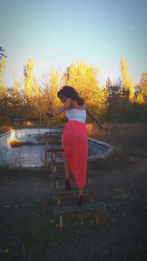Lovely Beautiful Love Beauty Enjoying Life Princess Redhair Sweat First Eyeem Photo Cute♡ Pretty♡ Sensual_woman Sweet♡ SexyGirl.♥ Spanish Style Sensual 💕 Beautiful Girl Pretty Girl SupergirlGirls Autumn🍁🍁🍁 Cutegirl Style Life Flowercrown