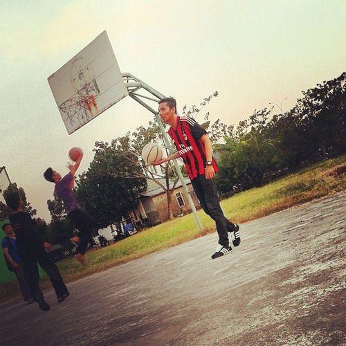 BasketUMi