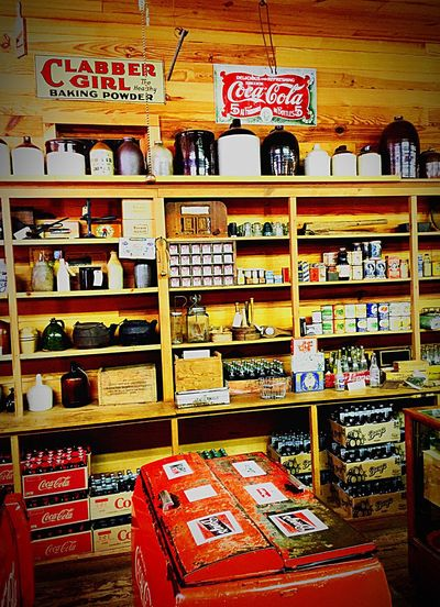 The 'General Store' Was Really Neat. This is 1 image of it . Very educational as well. Wii be going back. Still gotta lot of photos to take there I gotta edit the ones I took today. Exhibition Absorbing Night At The Museum Taking Photos Learning Taking Photos Iphone6plus Taken By Me Hello World Getting Inspired Being Cultured It's Me Sweating So Much toodles Color Of Life