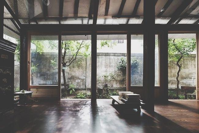 Asian  Japanese  House KAWAII