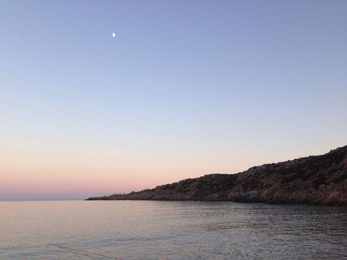 My island Paradise Sardegna MyHOUSE
