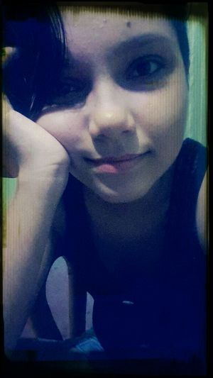 ?? Hi!