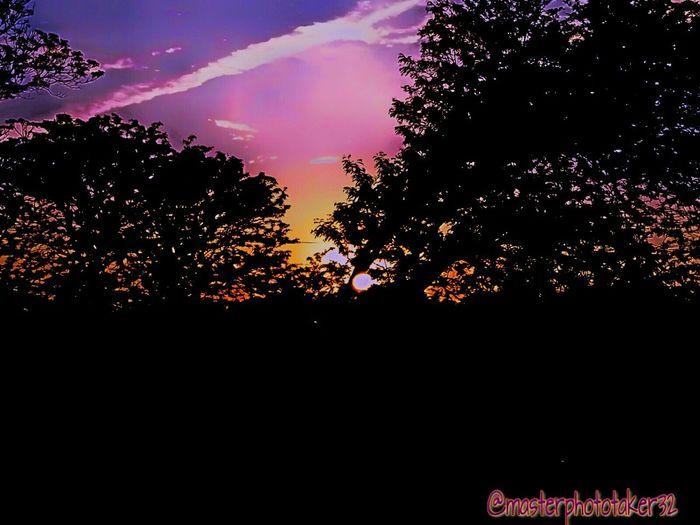 Easton Pennsylvania Galaxys7 Masterphototaker32 EyeEmBestPics
