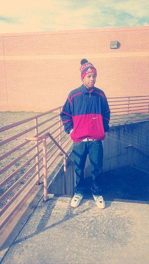Jumpman$$