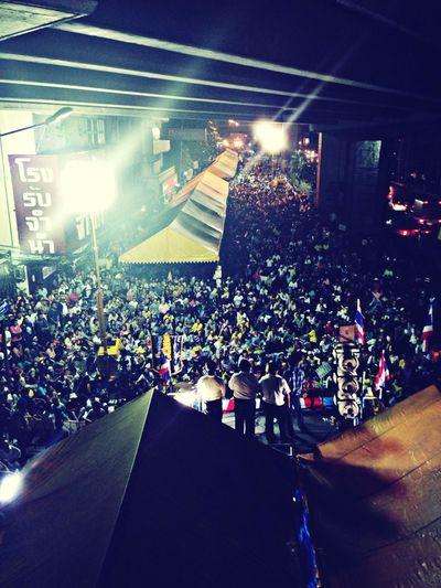 congregate Congregate Bangkok Thailand. Thailand Street