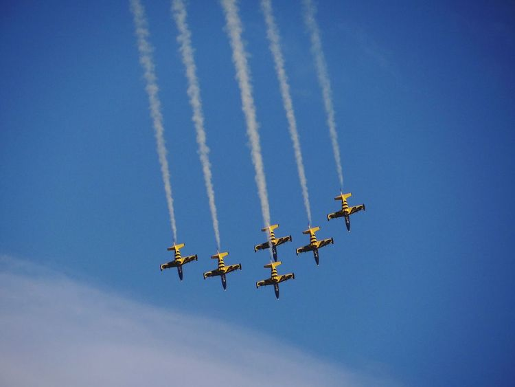 Radom Airshow