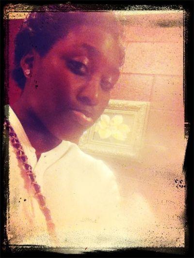 #latepost, Me Yesterday