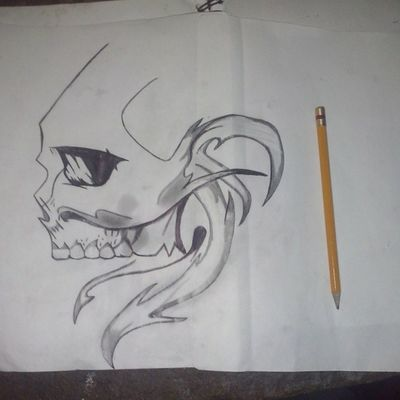 La Mente Detras Del Lapiz Mis Dibujos Drawingtime Dibujo A Lapiz Art, Drawing, Creativity Dibujo Drawing Artistic Draw ArtWork