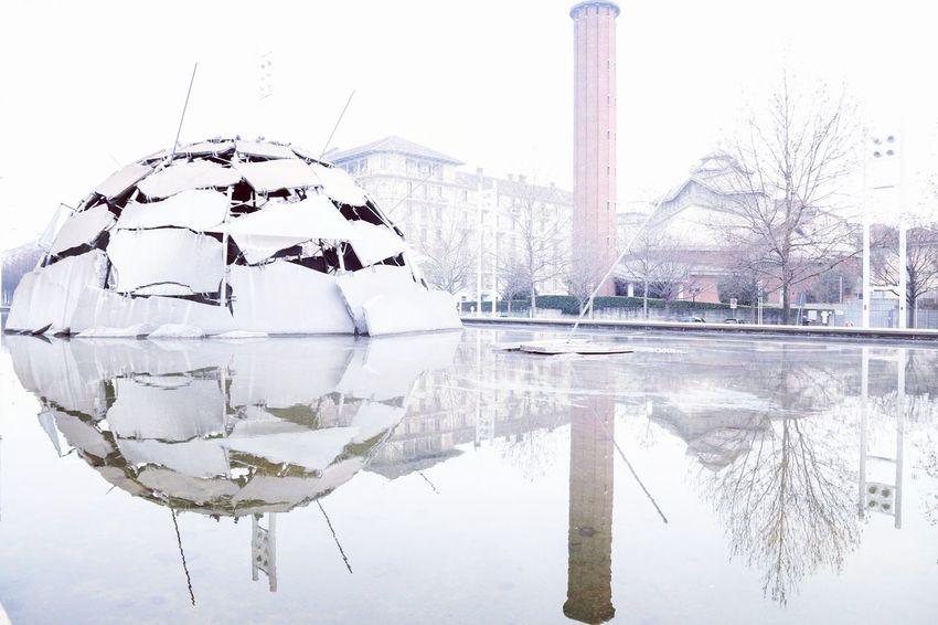 Turin, Italy Torino City Torino Digitale Turin_city Torinoècasamia Torinodascoprire Torino, Italy Turin (Italy) Turin❤️ Torinoélamiacittá Turinheart Turin Italy Torino ❤ Turin Torino City Street City Life City EyeEm Gallery EyeEm Best Shots Architecture