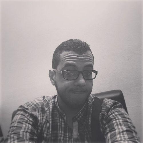 Me Selfie Work Instazaaah2 instasyaaam Hospital doctor b2a wkdahon ???