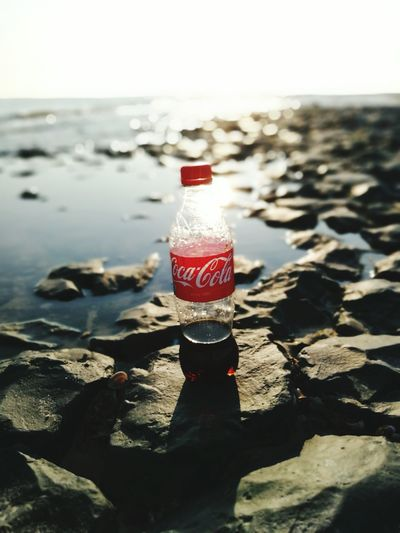 First Eyeem Photo Coca-cola Beach Photography Nature Sunlight HuaweiP9 Leicacamera Leica Original Experiences The Innovator Feel The Journey Fine Art Photography Holland Art Art Of Nature Showcase July 43 Golden Moments Focus Object