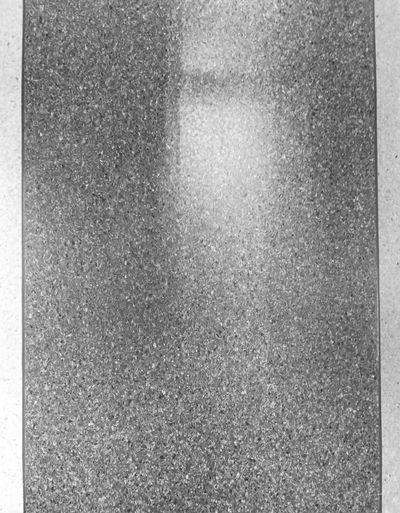 Full frame shot of metal surface