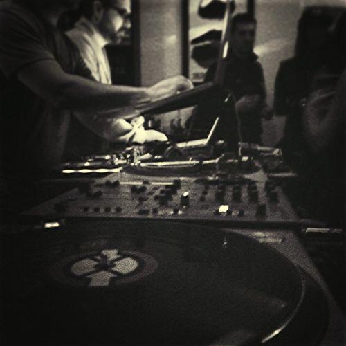 #djing #deephouse
