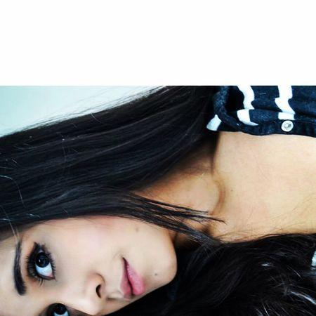 That's Me Hi! Enjoying Life Folllowme Rlhjuanita Follow Me On Instagram Beauty Popular Photos